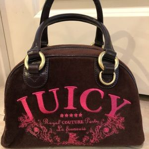 !!Cute JUICY COUTURE 🗂 purse